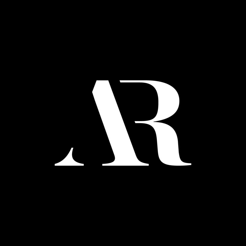 Agenzia immobiliare Ritmo Icon